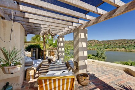 Fincas and Country Houses Sale Spain